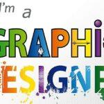 Prospek Bisnis Desain pada Saat Ini