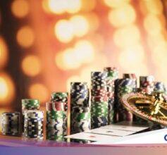 Layanan 24 Jam, Judi Kartu Dan Game Poker Di Pokerlounge99